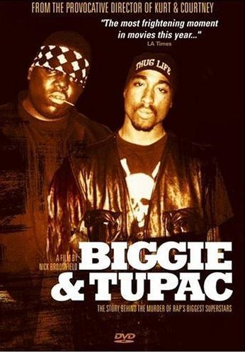 Tupac توباك 2pac