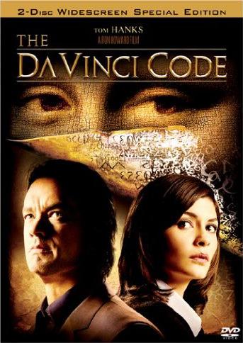 http://www.celluloidfilmreview.com/images/Da_Vinci_Code.jpg