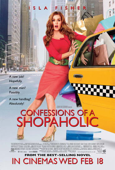 http://www.celluloidfilmreview.com/images/confessions-of-a-shopaholic-12-30-09.jpg