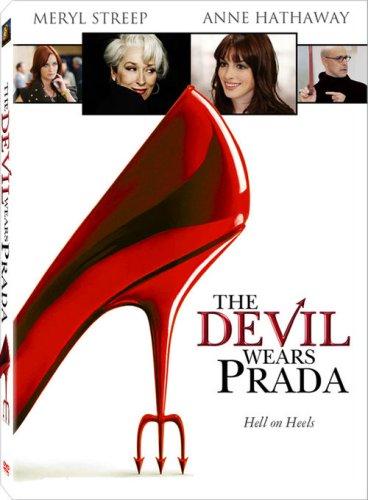 Movie ♪ The-devil-wears-prada
