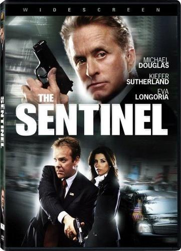 the-sentinel.jpg